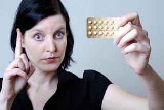 أضرار حبوب منع الحمل على المدي البعيد وأضرارها للبكر