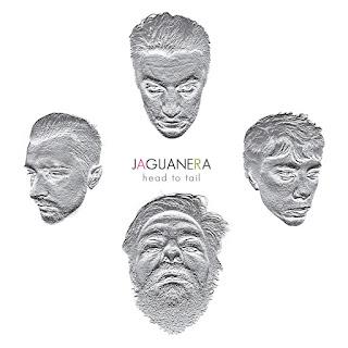 https://jaguanera.bandcamp.com/releases