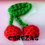 http://patronesamigurumis.blogspot.com.es/2014/11/patrones-cerezas-amigurumi.html