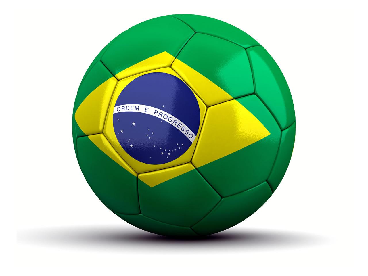 Colonial Esporte Clube  A História do Futebol - Bola no Pé e6190cbe09dec