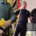 Lelaki curi barangan makanan (RM720.15) kerana kehabisan sumber makanan di rumah