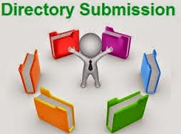 High Pr directory Submission site lists