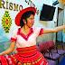El Salay boliviano será parte de un concurso internacional de danza en Estados Unidos