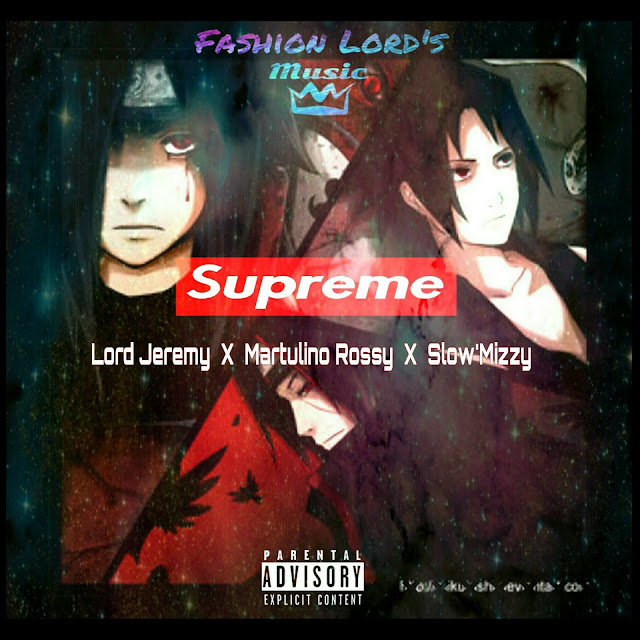 http://www85.zippyshare.com/d/PiNS6Nb9/1204/Supremo-%20Fashion%20Lords-Prod.%20Two%20Fresh%20%5bvalder-bloger%5d.mp3
