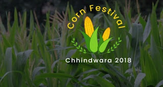 India's first Corn Festival Starts In Madhya Pradesh