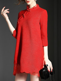 http://www.fashionmia.com/Products/diagonal-button-fancy-crew-neck-shift-dress-130433.html?color=red