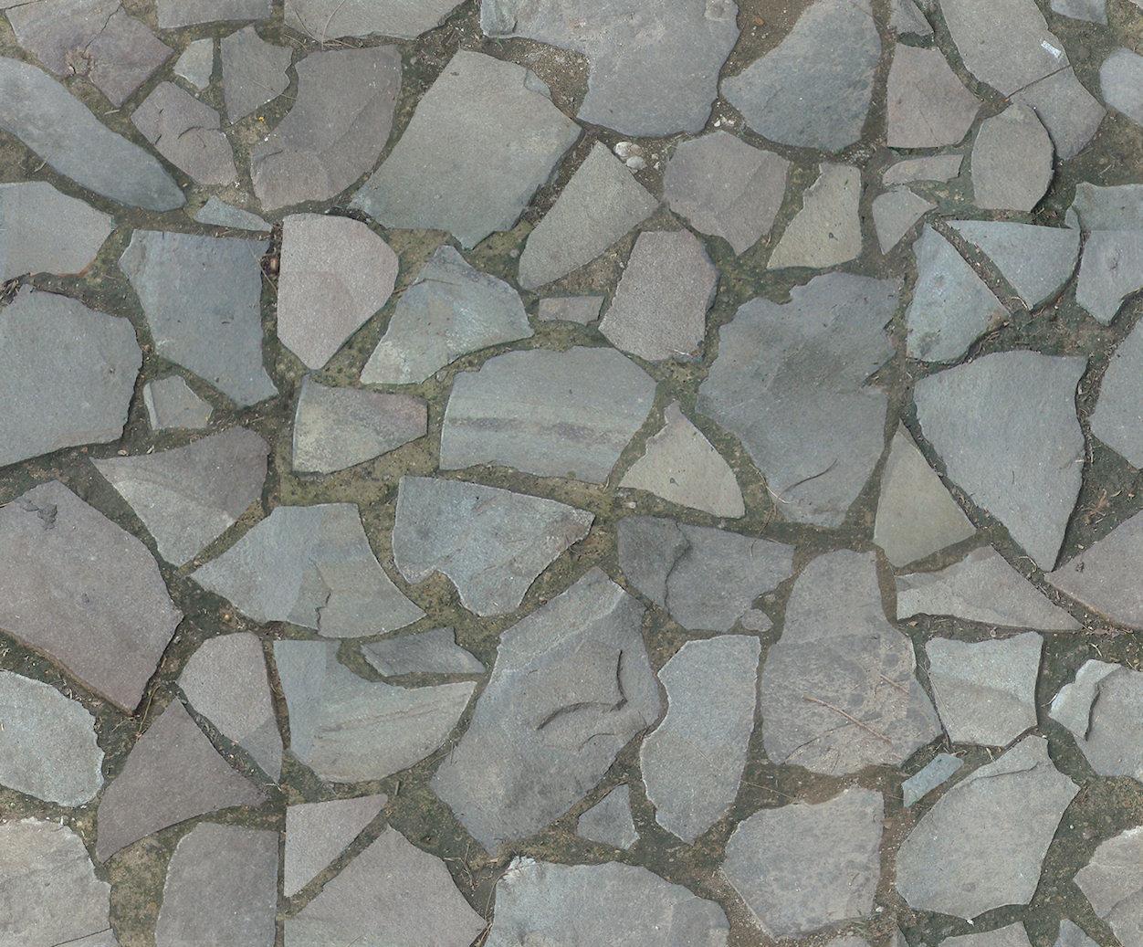 Wallpaper Batu Alam 3d Swtexture Free Architectural Textures Crazy Stone Tiles
