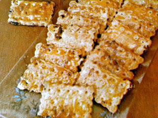 Gambar Resep Kue Kering Sultana