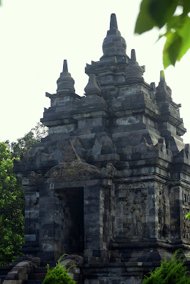 WHAT TO SEE AND DO IN YOGYAKARTA