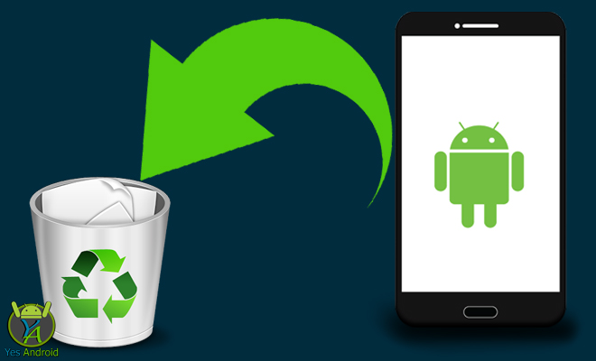 The Right Way To Uninstall Android Apps and Games
