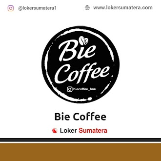 Bie Coffee Banda Aceh