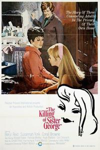 Watch The Killing of Sister George Online Free in HD