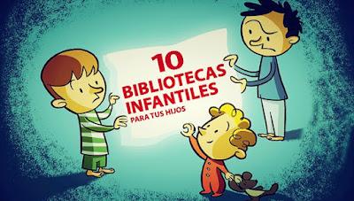 http://www.oyejuanjo.com/2015/11/10-bibliotecas-virtuales-para-tus-hijos.html