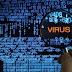 Усі заражені хакерською атакою комп'ютери можна викинути – Інтернет-асоціація