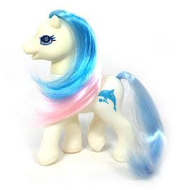 MLP Eve Hobby Ponies G2 Pony