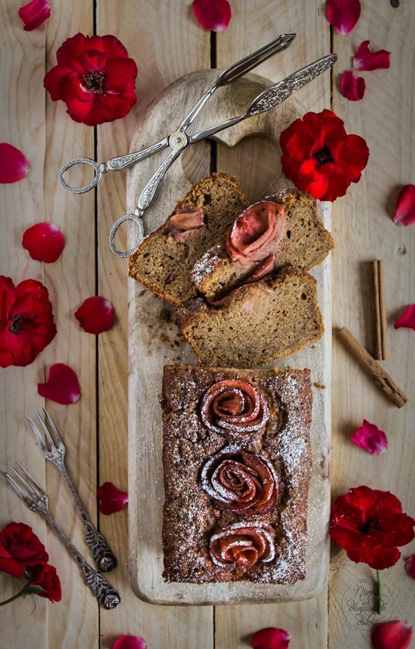 loaf-cake-manzana-canela-bizcocho