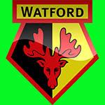 Watford www.nhandinhbongdaso.net