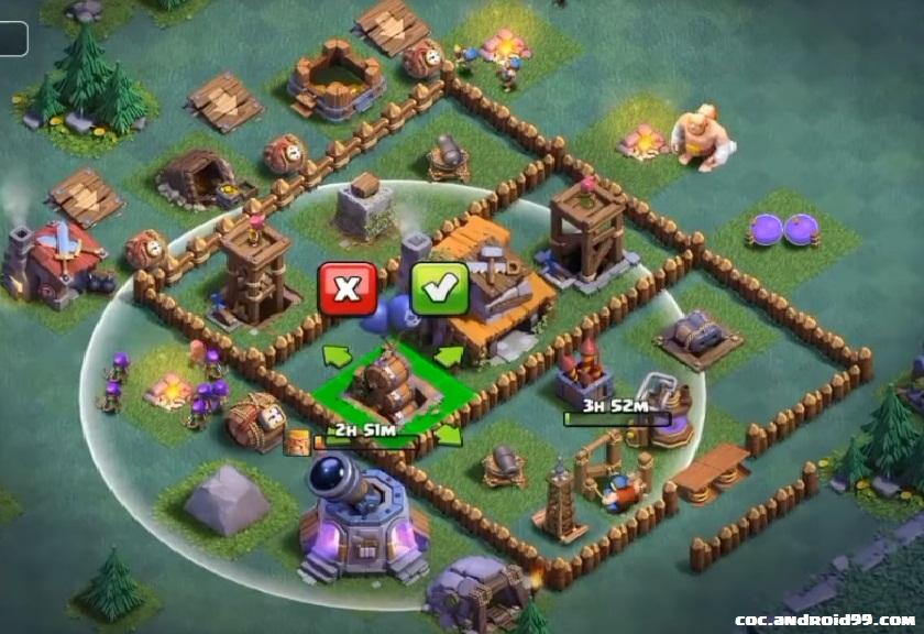 Base Coc Th 4 Basis Tukang 9