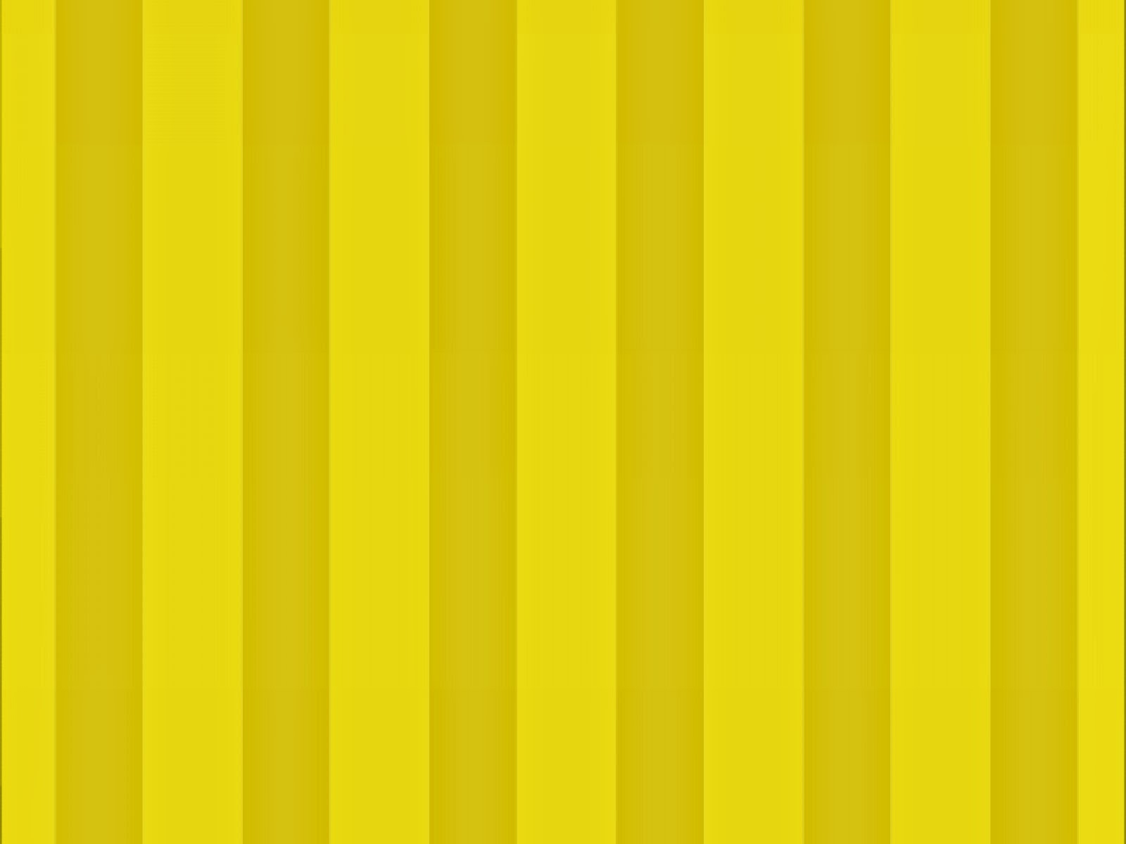 The Yellow Essay Topics Research Paper On The Yellow