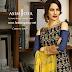 Asim Jofa Luxury Shawl Collection 2017