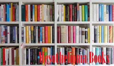 Mesothelioma Books