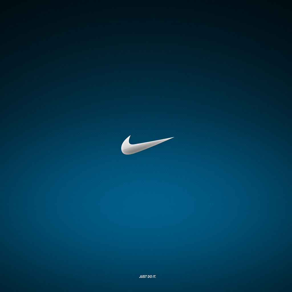 The Cool Wallpapers Nike Wallpaper For Ipad
