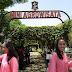 Berwisata Sekaligus Belajar Di Mini Agrowisata Surabaya