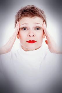 Headache, sinus headache, migraine relief