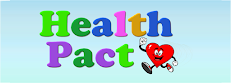 Health Pact