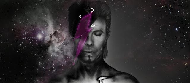 Ciclo de cine para recordar a David Bowie en el Centro Cultural Elena Garro
