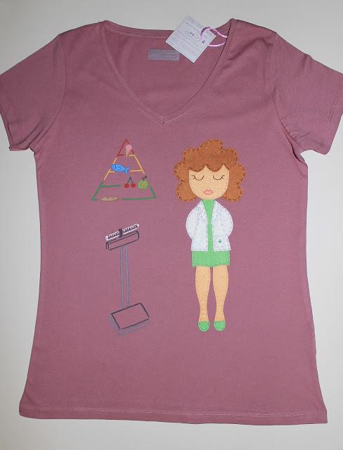 camiseta-farmacia-dieta