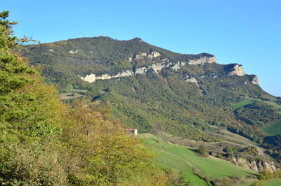 MONTE-DELL-ASCENSIONE