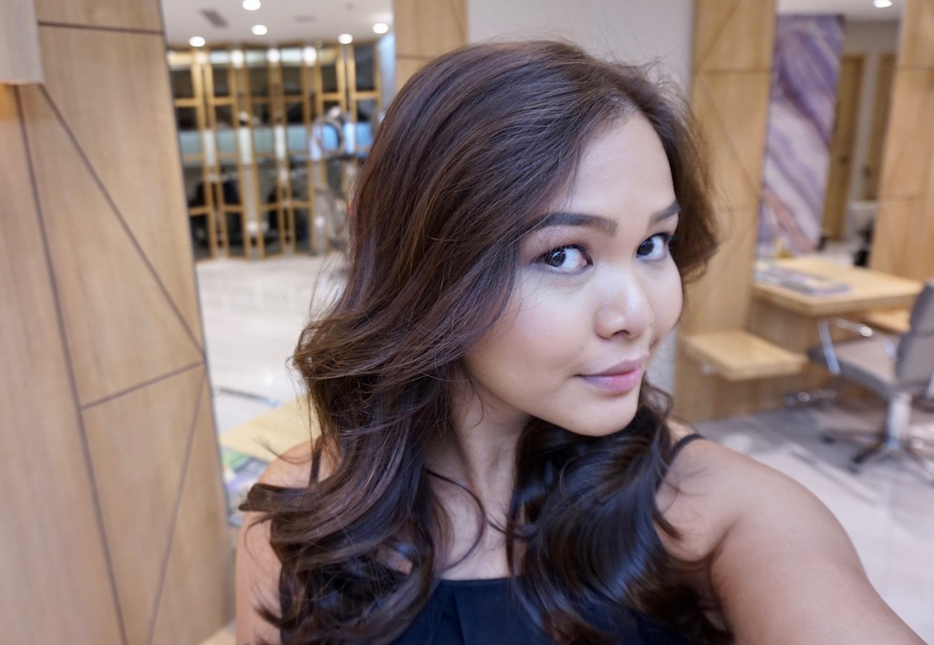 Ash Brown Hair For Morenas Tips Color Information And