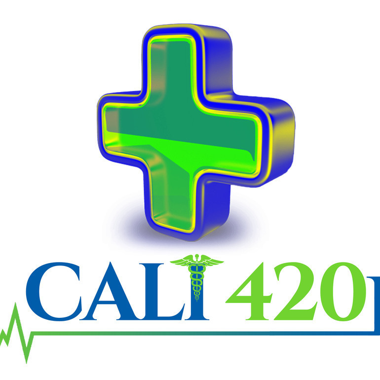 Cali 420 - CA420 - California 420