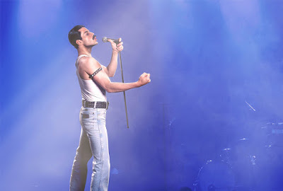 Bohemian Rhapsody Rami Malek Image 10