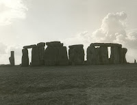 Stonehenge astrology astronomy science