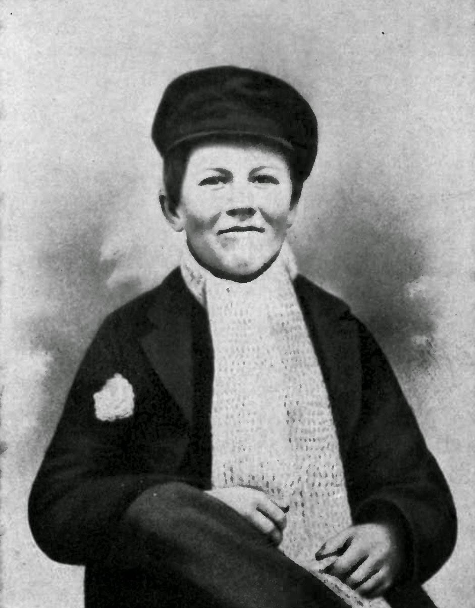 Edison Muda