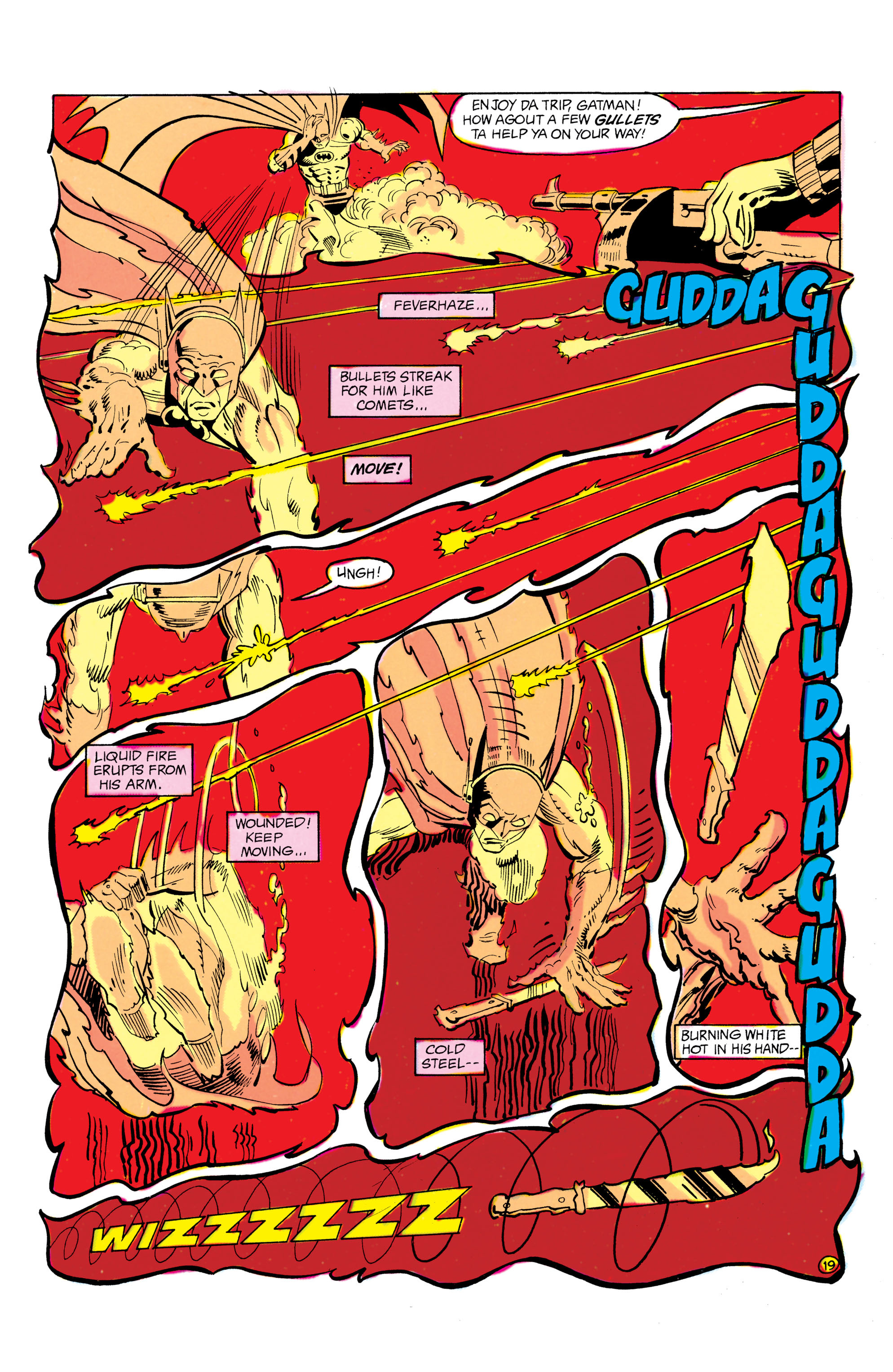 Detective Comics (1937) 584 Page 19