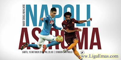 http://ligaemas.blogspot.com/2016/10/data-dan-fakta-serie-napoli-vs-as-roma.html