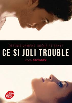 http://laplumedanslesnuages.blogspot.com/2017/01/ce-si-joli-trouble.html
