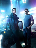 Blade Runner 2049 Harrison Ford and Ryan Gosling Image 4 (18)