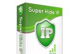Super Hide IP 3.3.5.2 Full