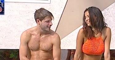 """Gabriele Rossi e Mariana Rodriguez insieme al Grande Fratello VIP? """"Fanno i piccioncini"""""""