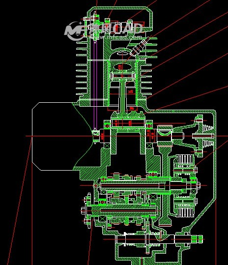 House Software Plan Drawing Free