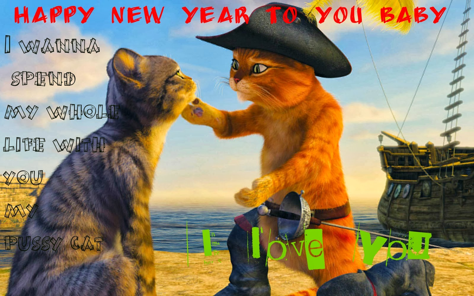 Funny Happy New Year 2015 Quotes And Sayings Funny Quotes Happy