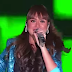 Watch: Morissette Amon performance at the Asia Song Festival 2018