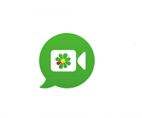 Download 2018 ICQ Latest Version
