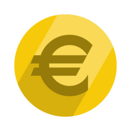 Cara mendapatkan 10 Euro Dengan Mudah
