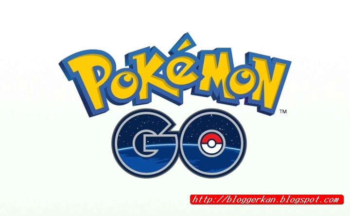 [58.6MB] Download Pokémon GO Khusus Pengguna Android, Apk Download iOS Android