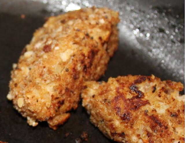 https://cuillereetsaladier.blogspot.com/2013/02/crab-cakes.html